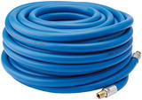 "Draper 38338 AH20M10 20M Airline Hose (3/8"") 10mm Inside Diameter"