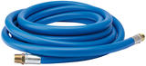 "Draper 38339 AH5M13 5M Airline Hose (1/2"") 13mm Inside Diameter"