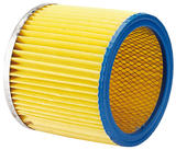 Draper 40153 ADE29 Dust Extract Cartridge Filter (for Stock No. 40130 and 40131)