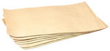 Draper 40157 ADE31 Six Paper Motor Filters (for Stock No. 40130 and 40131)