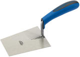 Draper 43356 BT/SG2 Expert 140mm Soft Grip Bucket Trowel