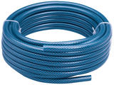 Draper 46473 GH2B 12mm Bore x 30M Blue Watering Hose