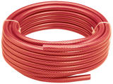 Draper 46476 GH2R 12mm Bore x 30M Red Watering Hose