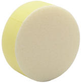 Draper 48199 AAT02  Polishing Sponge - 90mm Yellow