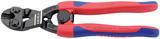 Knipex 49189 71 22 200SBE 200mm Cobolt Compact Bolt Cutters
