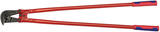 Knipex 49196 71 82 950 Knipex Reinforced Concrete 950mm Wire Cutters