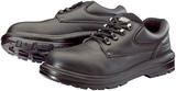Draper 49468 DSF9 Safety Shoes to S1PA - Size 11/46