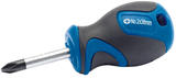 Draper 50181 No.2 X 38mm Cross Screwdriver