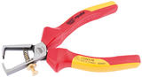Draper 50256 805WSP Expert 160mm Fully Insulated VDE Wire Strippers