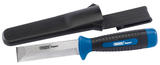 Draper 51000 DK Expert Demolition Wrecking Knife