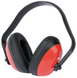 Draper 51135 ED Ear Defenders