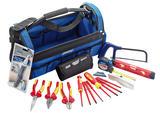 Draper 53011 *PRO ELEC KIT2 Electricians Tool Kit 2