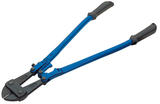 Draper 54267 4850 600mm Bolt Cutter
