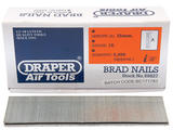 Draper 59827 AAN32 32mm Brad Nails (5000)