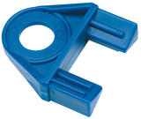 Draper 61276 CLT-GM2 Twin Cam Locking Tool For Gm Or Vauxhall Ecotech Engines