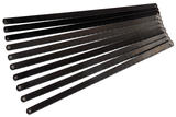 Draper 69306 312JH/EXP Expert 100 x Junior Hacksaw Blades