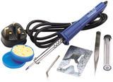 Draper 71415 SI25K 25W 230V Soldering Kit