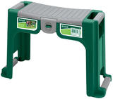 Draper 76763 GKS/1 Draper Moulded Gardener's Kneeler and Seat