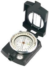 Draper 89461 COM1 Compass