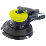 Draper 65084 SFAS150 Storm Force Composite 150mm Air Sander