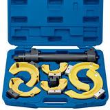 Draper 60981 N1000B Expert Coil Spring Compressor Kit
