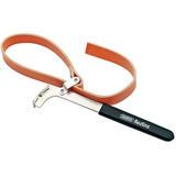 Draper 68813 Redline 100mm Oil Filter Strap Wrench Mechanics