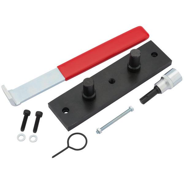 Draper 81420 ETK54 Timing Kit for Volkswagen Audi Group Vehicles Thumbnail 1