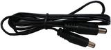 Knightsbridge LED1000 Interconnect Power Lead 1000mm