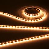 Knightsbridge LEDF12WW Flex LED 12V IP20 Warm White 3000K (5 Metres)