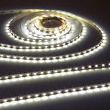 Knightsbridge LEDF12CW Flex LED 12V IP20 Cool White 6000K (5 Metres)