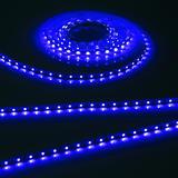 Knightsbridge LEDF12IPB Flex LED 12V IP67 Blue (5 Metre)
