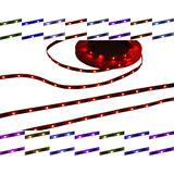 Knightsbridge LED24RGB Flex LED 24V IP20 RGB Colour Changing (3 Metres)
