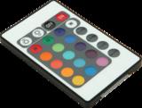 Knightsbridge RGBCON RGB Infra Red Remote Control Unit