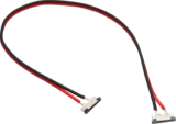 Knightsbridge CENCONF Central Flexible Connector For 12/24V LED Flex Lights