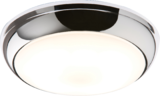 Knightsbridge TPB33CHRG Chrome Trim For TPB14, TPB28 & TPB38 Bulkheads
