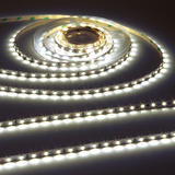 Knightsbridge LEDF212CW Flex LED 12V IP20 Cool White (2 Metres)