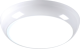 Knightsbridge TPB14LED 14W 6000K IP44 LED Bulkhead Fitting