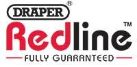 draper-redline-logo