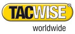 tacwise-logo
