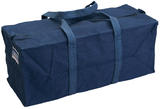Draper 72971 B519A 610 X 170 X 190mm Canvas Tool Bag