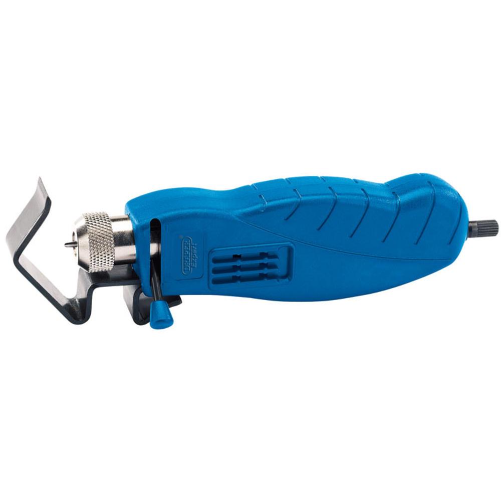 Draper 64333 Css Cable Sheath Stripper Draper 64333 Css