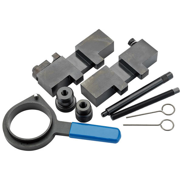 Draper 32733 Expert BMW Timing Kit (Full Service Kit) Thumbnail 2