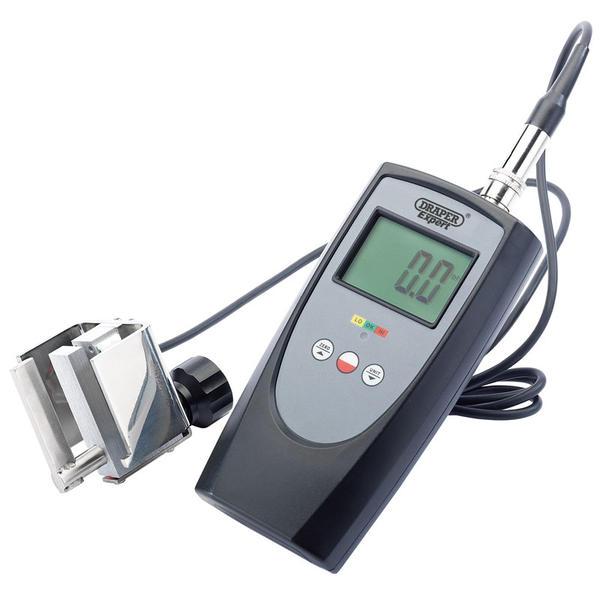 Draper 53352 TBTG Expert Timing Belt Tension Gauge Thumbnail 2