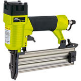 Draper 14607 SFANK2050 Storm Force 10-50mm Air Nailer