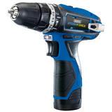 Draper 16048 BATTS8SF Storm Force 10.8V Cordless Hammer Drill