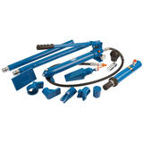 Draper 16253 BR10/KITB Expert 10 Tonne Hydraulic Body Repair Kit