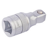 "Draper 16759 Expert 1/2"" Sq. Dr. Wobble Extension Bar (50mm)"