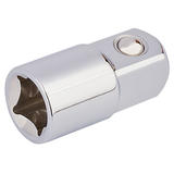 "Draper 16804 D67C/B Expert 3/8""(F) x 1/2""(M) Socket Converter"