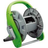 Draper 25067 Garden Hose Reel Cart (50M Capacity)