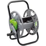 Draper 25068 Garden Hose Reel Cart (45M Capacity)